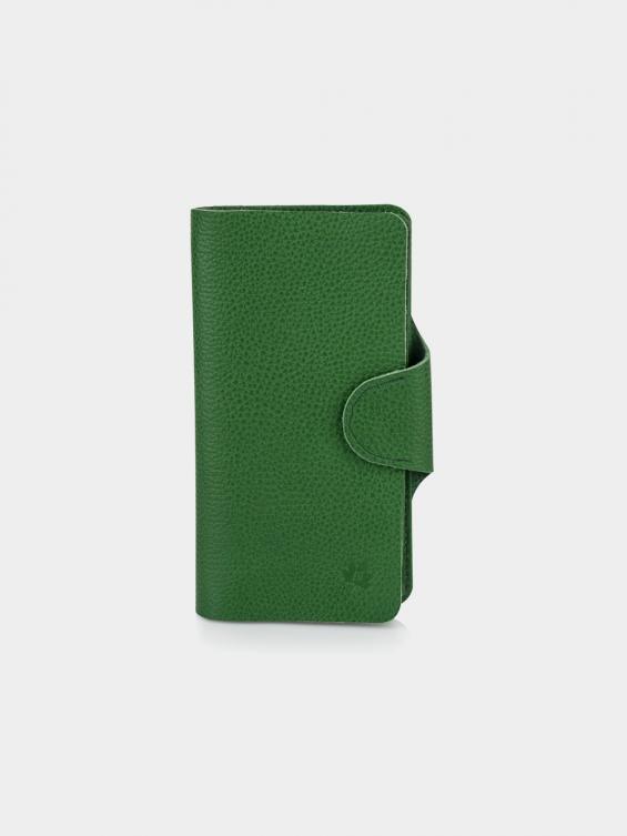 کیف کتی اسپورت فلوتر WT2040 T رنگ سبز