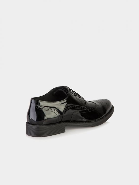 کفش مردانه کیمبرلی ورنی MS2030 MO