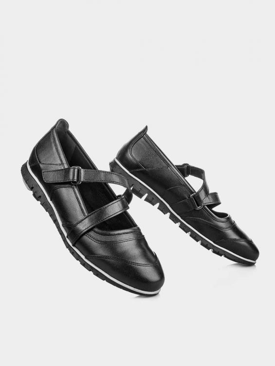 کفش اسپورت زنانه 959 WS3048 YU نمای دیگر