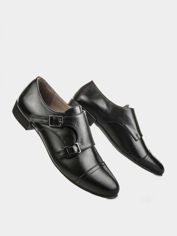 کفش مجلسی زنانه 0026 WS3150 E نمای دیگر
