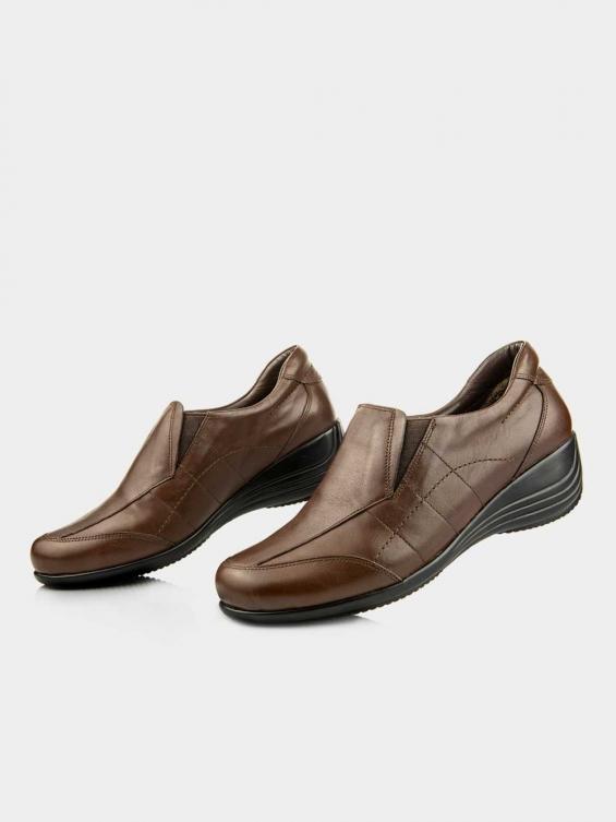 کفش اسپورت زنانه 764 WS2825 YU نمای دیگر