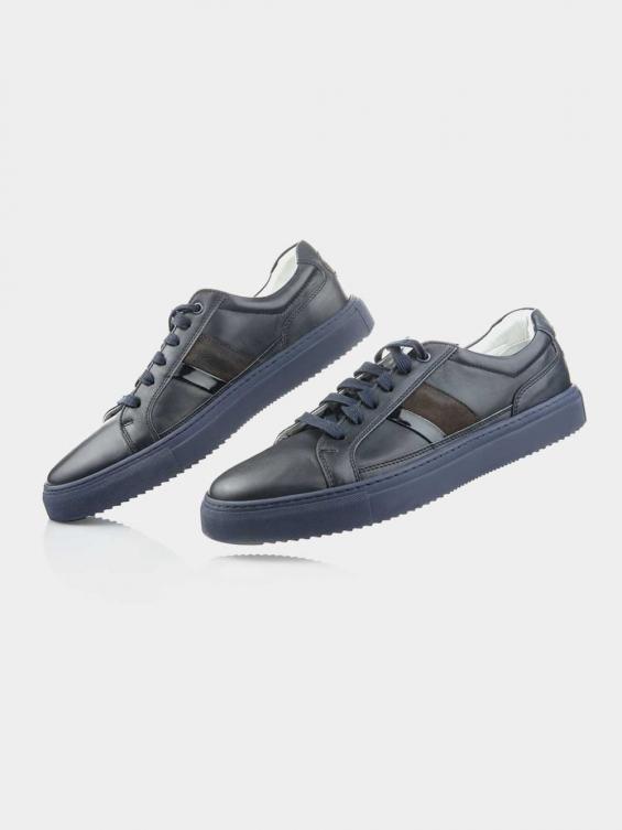 کفش اسپورت مردانه -81150--MS--2705  سومه ایی