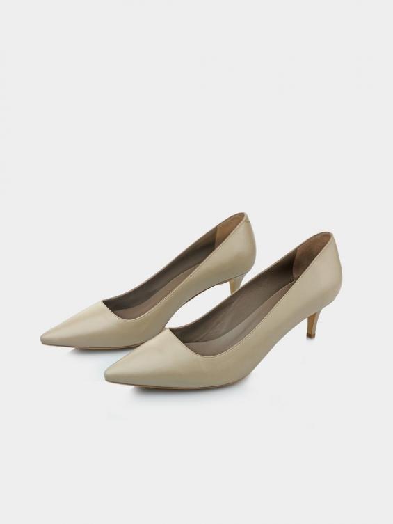 کفش مجلسی زنانه 17600 WS3212 DN