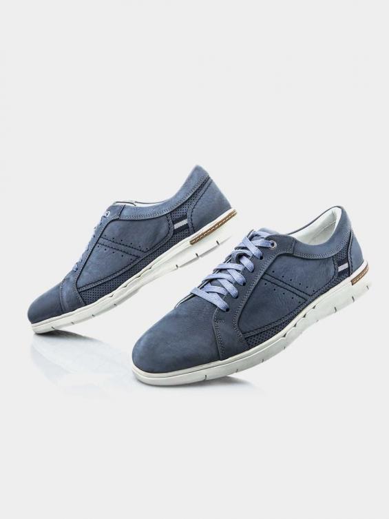 کفش اسپورت مردانه -81052--MS-2710