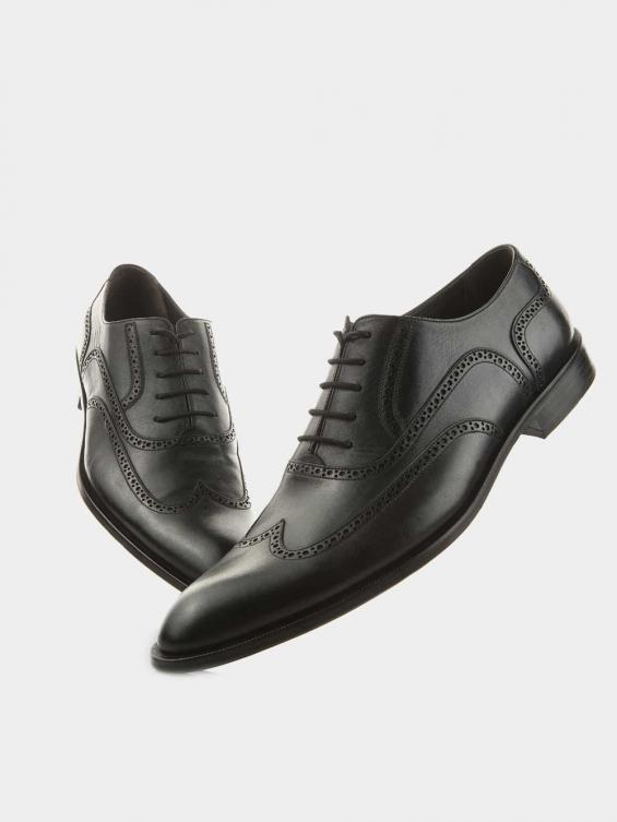 کفش کلاسیک مردانه 3044 MSF2395 EFE