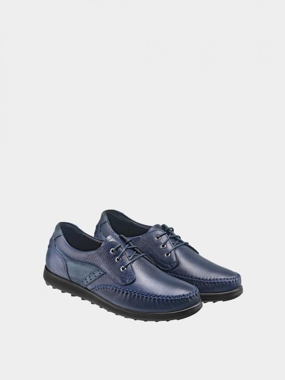 کفش اسپورت مردانه 2232 MS2431 CI سرمه ای جفت