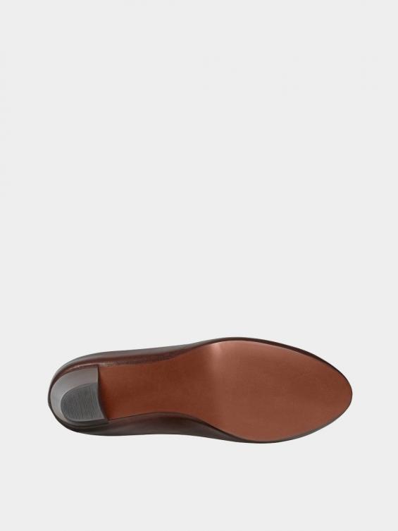کفش مجلسی زنانه 700 WS3014 E  زیره