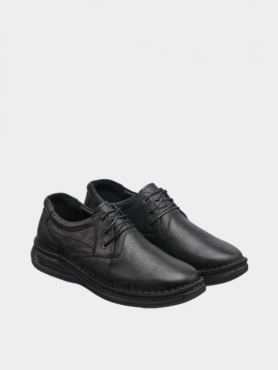 کفش مردانه ریو بندی MS2317 PA مشکی جفت
