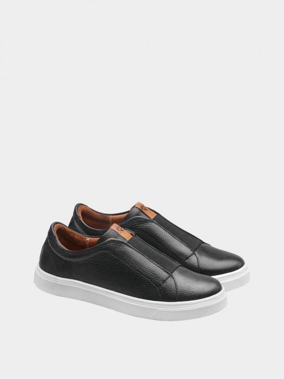 کفش اسپورت زنانه 1373 WS3224 جفت