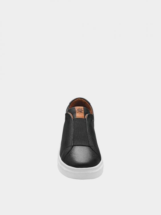 کفش اسپورت زنانه 1373 WS3224 نمای جلو