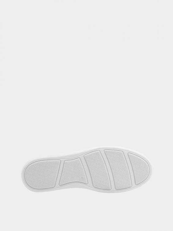 کفش اسپورت زنانه 1348 WS3222 رنگ مشکی زیره
