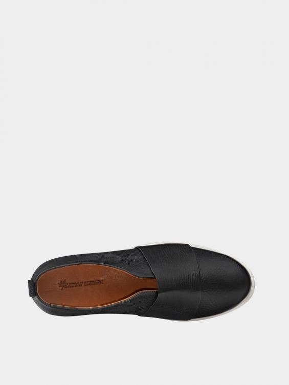 کفش اسپورت زنانه 872 WS3079 مشکی داخل