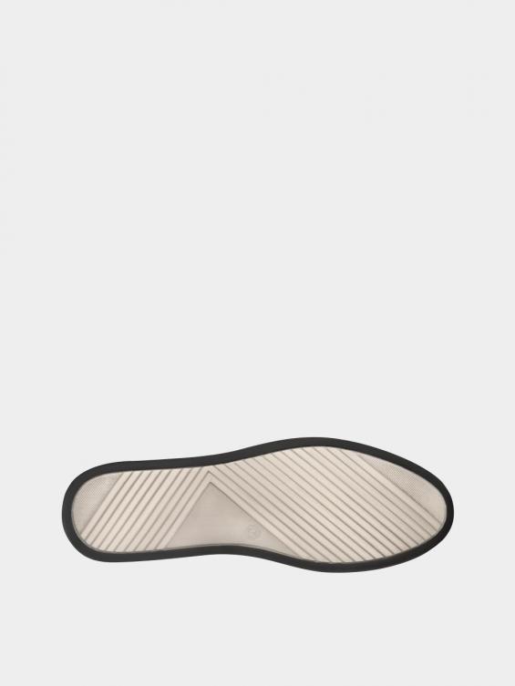 کفش اسپورت زنانه 872 WS3079 مشکی زیره