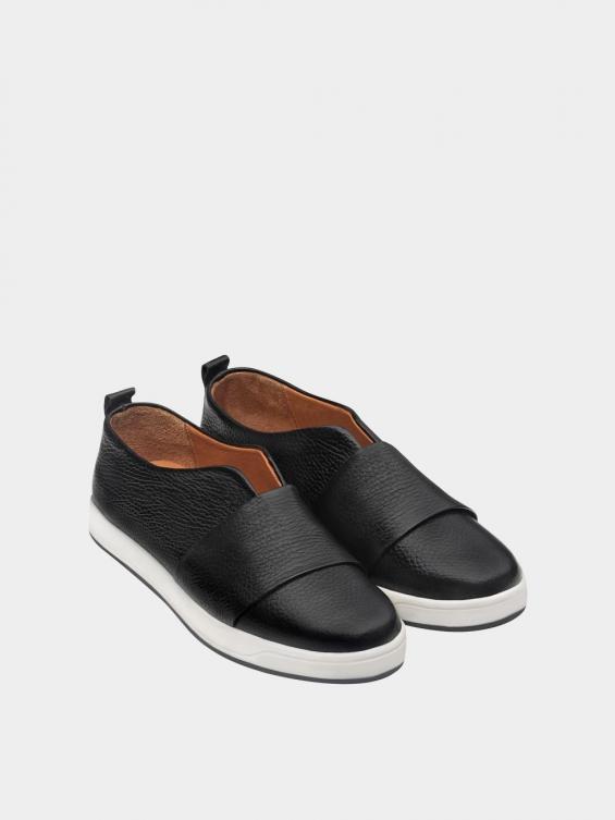 کفش اسپورت زنانه 872 WS3079 مشکی جفت