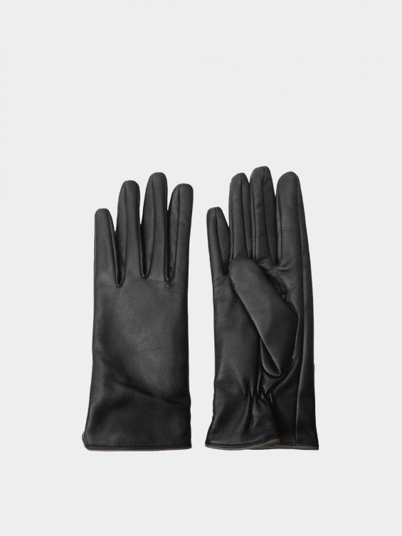 دستکش زنانه LG1010  R162