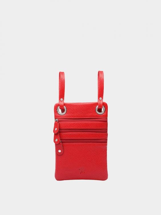کیف گردنی  ناتاليا PB3573