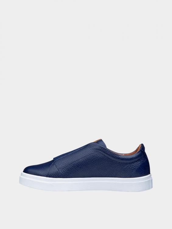کفش اسپورت زنانه 1373  WS3224 سرمه ای
