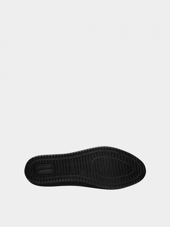 کفش زنانه 1455 WS3313 مشکی زیره