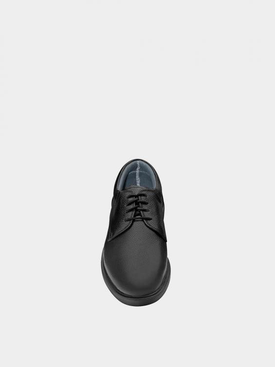 کفش کلاسيک مردانه 1351 MS2798 مشکی