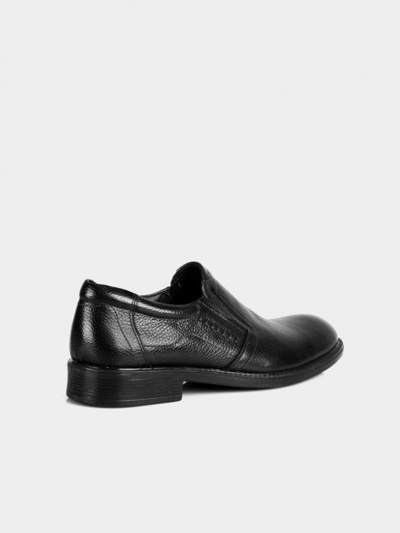 کفش کلاسیک مردانه 1017 MS1504 مشکی