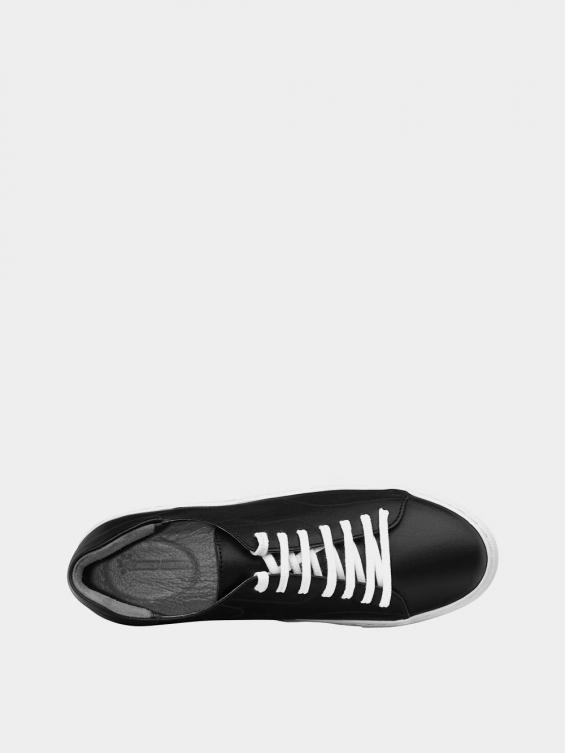 کفش اسپورت مردانه 6014 MS2514 مشکی
