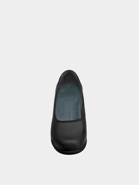 کفش مجلسی زنانه 1468 WS3323 مشکی