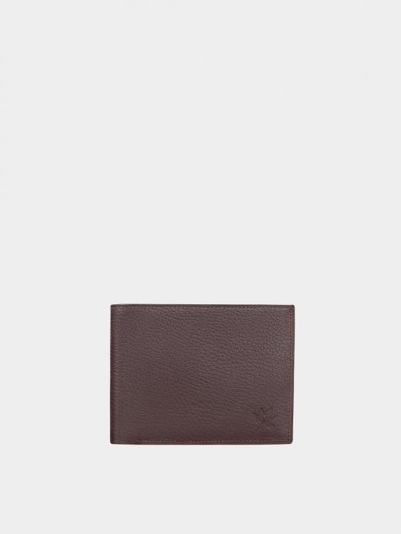 کیف جیبی 2048 PE2616 قهوه ای