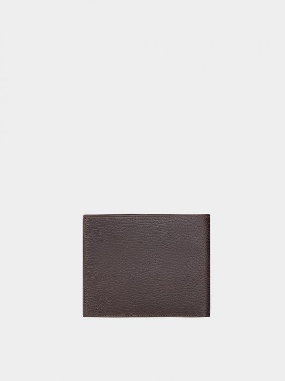 کیف جیبی PE2612 2049 قهوه ای