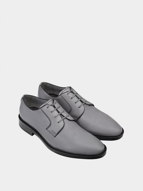 کفش کلاسیک مردانه 9950 MS2865 توسی