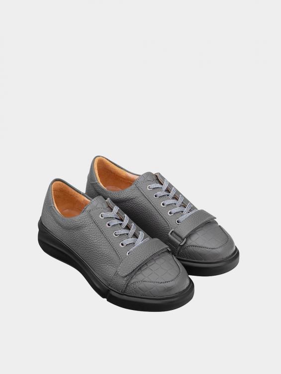 کفش اسپورت زنانه 1354 WS3221 توسی