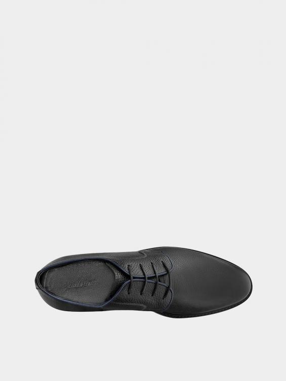 کفش کلاسیک مردانه 9950 MS2865 مشکی