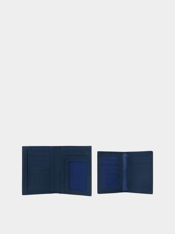 کیف جیبی وادیم PE2580 سرمه ای