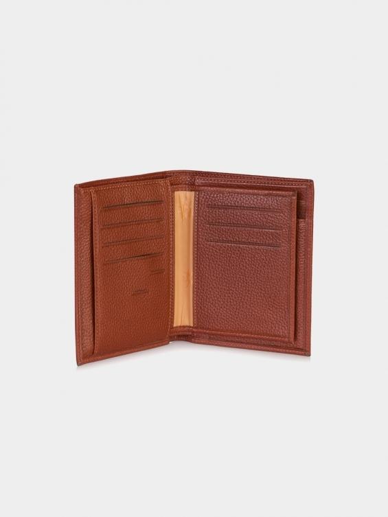کیف جیبی وادیم PE2580 عسلی