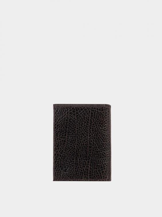 کیف جیبی وادیم PE2580 قهوه ای