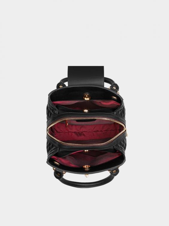 کیف دوشی استرلا LHB4865 مشکی