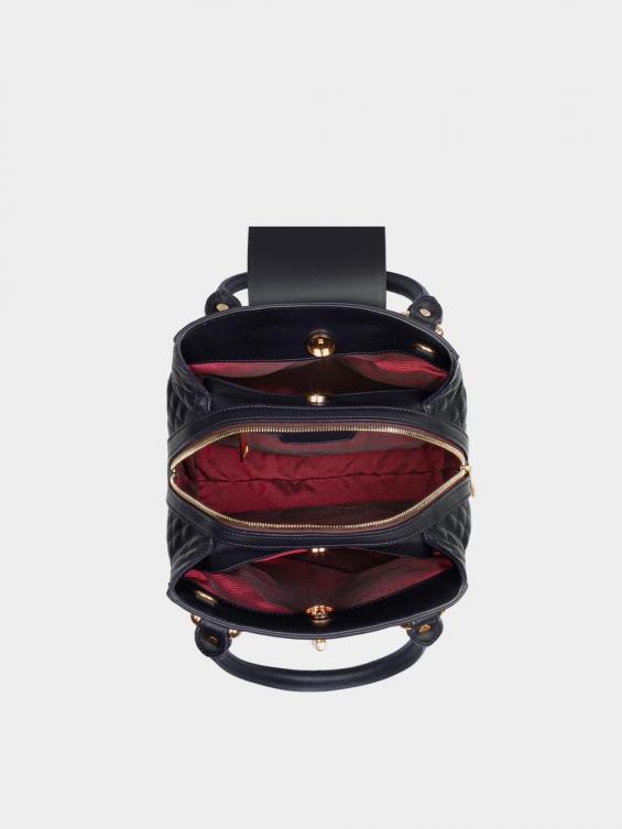 کیف دوشی استرلا LHB4865 سرمه ای