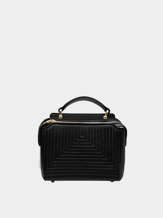 کیف دوشی آیرام LHB4860 مشکی
