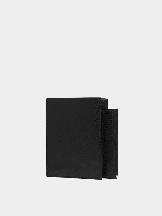 کیف جیبی وادیم PE2580 مشکی