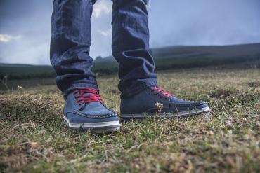 √ راز انتخاب یک کفش اسپرت مناسب