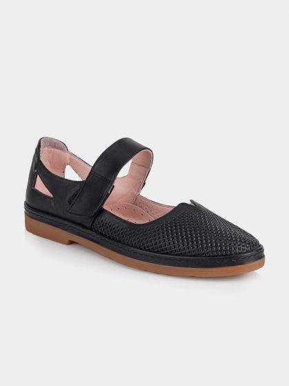 کفش اسپورت زنانه 4151  WS3128  RV