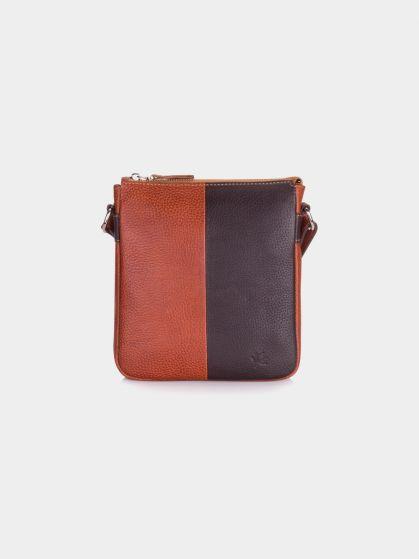 کیف دوشی ویسا LHB4574  MZ
