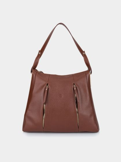 کیف دوشی زنانه آردو LHB4641   SHK
