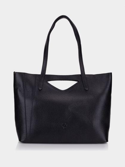 کیف دوشی زنانه 0215  LHB4722   BO