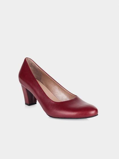 کفش مجلسی 700  WS3014    E