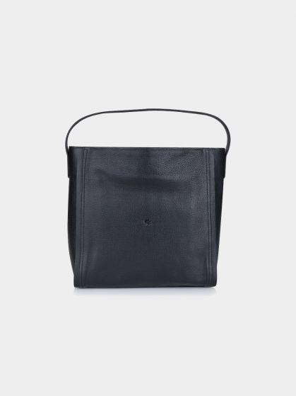 کیف دوشی زنانه آذین LHB4660  SHK