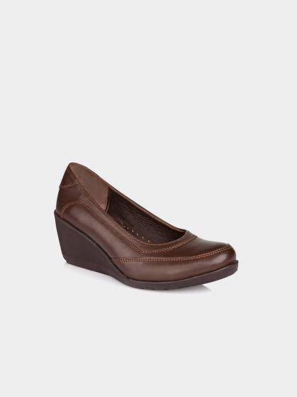 کفش  گيلدا  WS2610  H