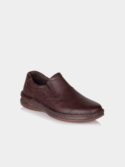 کفش مردانه ریو بی بند MS2318  PA