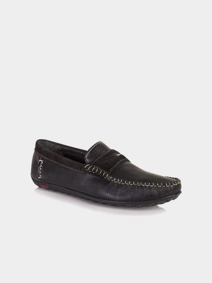 کفش کالج مردانه کیانو  MS2175  NF