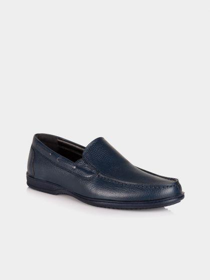 کفش کالج مردانه کایسر  MS2319  NF