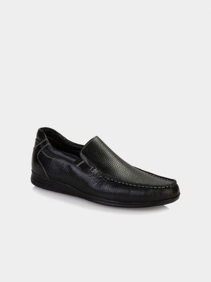 کفش کالج مردانه 2030  MS2117  MO